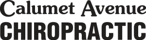 calumet avenue logo